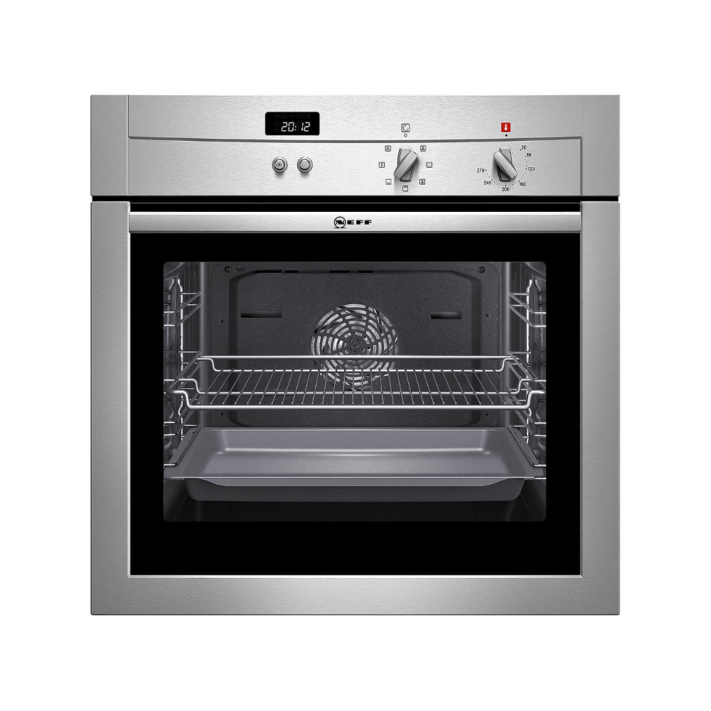 oven repair and service
